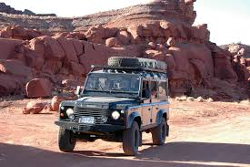 2000 land rover defender 2000 land rover defender 110 autos ca