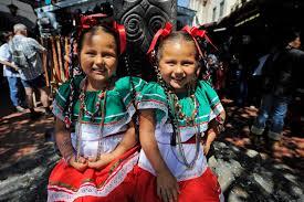 best cinco de mayo fiestas in l a for kids cbs los angeles