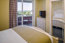 Comfort Inn Ormond Beach Fl Condo Hotel The Cove On Ormond Beach Fl Booking Com