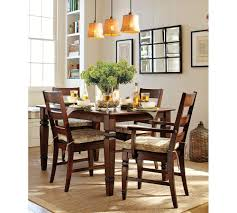 decoration ideas beautiful picture of dining room decoration