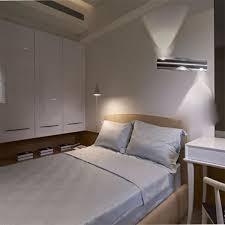 appliques chambre à coucher valest wp content uploads 2018 03 applique mur