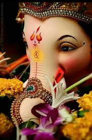 Home Decoration Of Ganesh Festival by 2190 Best Ganpati Bappa Morya Images On Pinterest Lord Ganesha