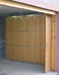 round garage plans rundum meir garage doors round the corner garage door timber and