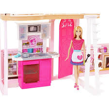 Barbie Home Decoration Exterior Paint Colors Ideas Home Design And Interior Decorating