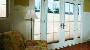 What Is The Best Patio Door Best Patio Door 7 Patio Doors Sliding Doors