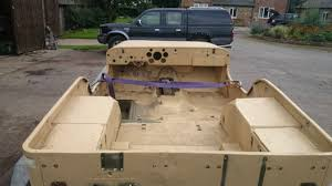 jeep body for sale jeep collection on ebay