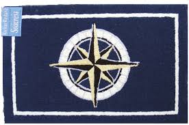 Rugs Kitchen Nautical Rugs For Kitchen Rugs U0026 Outdoor Patio Rugs