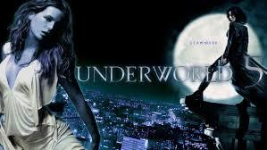 film underworld 2015 watch underworld blood wars 2016 free fmoviesub