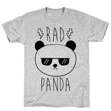 Panda Mascara Meme - panda gifts t shirts tanks coffee mugs and gifts lookhuman