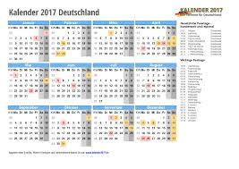 Ferienkalender 2018 Bw Kalender 2017 Mit Feiertagen Kalenderwochen