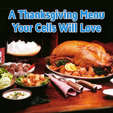 thanksgiving meal ideas for a healthy dr pompa