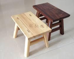 unfinished wooden bench diy small wooden bench ideas u2013 marku