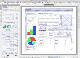 overview powerful ui design tool foreui - Ui Design Tools