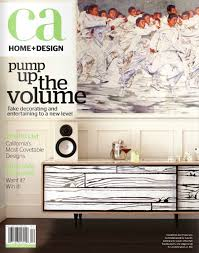 Best Home Decorating Magazines 55 Best Home Decor Magazines Images On Pinterest Magazine Covers