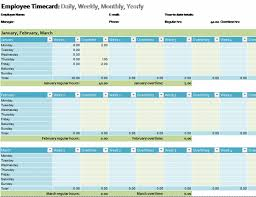 Weekly Employee Shift Schedule Template Excel Schedules Office Com