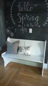 733 Best Chalky Finish Images by 9 Best Just Made Images On Pinterest Church Pews Beer Bottles