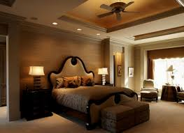 Down Ceiling Designs Of Bedrooms Pictures Ceiling Design Bedroom Pundaluoyatmv Org