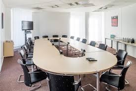 bureau paysager location bureaux 15 75015 id 295158 bureauxlocaux com