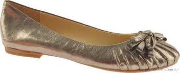 enzo for sale australia silver black leather casual shoes enzo angiolini cebra