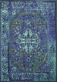 Euphoria Area Rug Euphoria Area Rug Kitchen And Dining Pinterest Home
