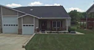 homes for sale in crossville tn 38555 589 homes for sale in crossville tn on movoto see 31 044 tn real