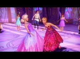 friend barbies fairy princesses songs