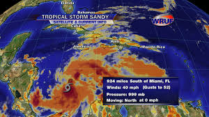 Weather Florida Map by Blog Wruf Weather Precise Storm Tracking For Gainesville