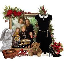 the christmas box 47 best christmas images on christmas