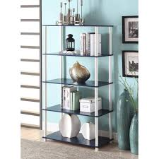 narrow cube bookcase mainstays no tools assembly 8 cube shelving storage unit multiple