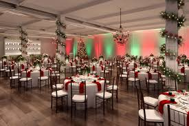 banquet halls in orange county orange county venue fete the venue costa mesa ca