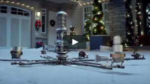 lexus christmas commercial good things small packages the lexus december to remember