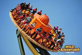 spirit halloween valdosta ga wild adventures theme park hotelcoupons com bloghotelcoupons com