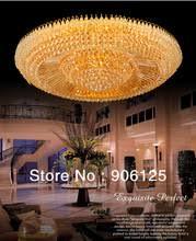 Large Flush Mount Ceiling Light by Large Flush Mount Ceiling Light Promotion Shop For Promotional
