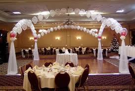 inexpensive wedding decorations wedding decoration on a budget wedding corners