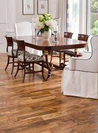 14 best southern traditions hardwood images on wide