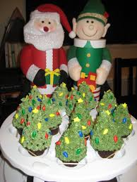 christmas topper cakes best collections cake recipe