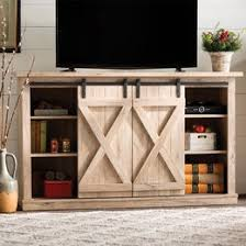Tv Bench Sideboard Tv Cabinet Tv Stands U0026 Flat Screen Tv Stands You U0027ll Love