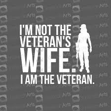 i am the veteran decal i u0027m not the veteran u0027s