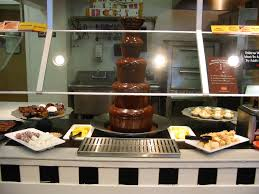 ihop open on thanksgiving the golden corral chocolate fountain wonderfall will be in my