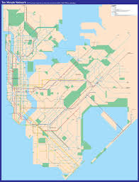 Bronx Bus Map Change At Jamaica Random Posting About Transit In The Greater
