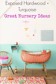 turquoise baby room ideas baby room ideas