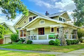designer homes for sale architectural home craftsman style homes for sale architectural home
