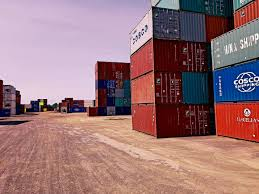 used shipping containers sale hamilton victoria used shipping