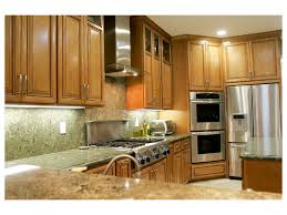 Kitchens With Light Wood Cabinets 100 Light Kitchens Best 25 Light Wood Kitchens Ideas On