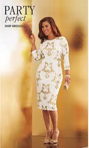 clothing african american caftans u0026 dress suits ashro