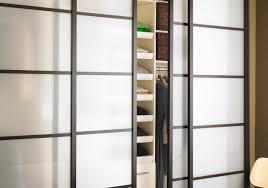 glass door company reviews door beautiful sliding glass door company beautiful sliding