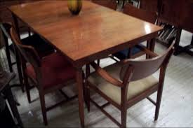 sears dining room tables sears dining room sets home ideas