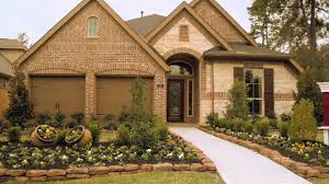 perry homes floor plans houston home decorating interior design
