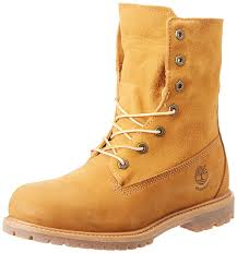 womens timberland boots in canada timberland boots canada timberland womens authentics teddy fleece