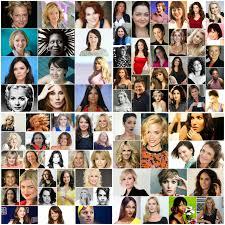 celebrities with endometriosis endometriosis my life with you
